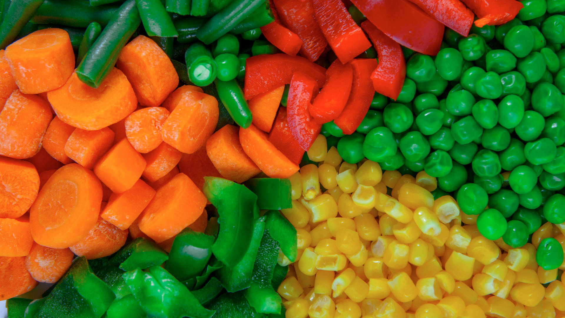 banner-3-vegetables-